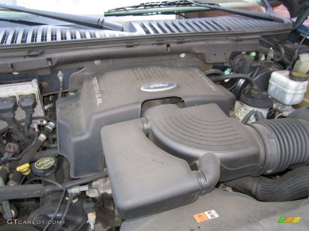 2002 ford expedition engine diagram ford f