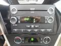 Medium Light Stone Audio System Photo for 2008 Ford Fusion #62569261
