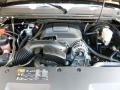 2011 Black Chevrolet Silverado 1500 LS Regular Cab  photo #15