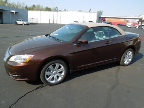 2012 chrysler 200 touring convertible data info and specs. Black Bedroom Furniture Sets. Home Design Ideas