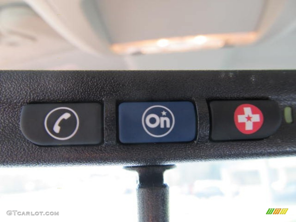 2012 Silverado 1500 LT Extended Cab 4x4 - Silver Ice Metallic / Ebony photo #13