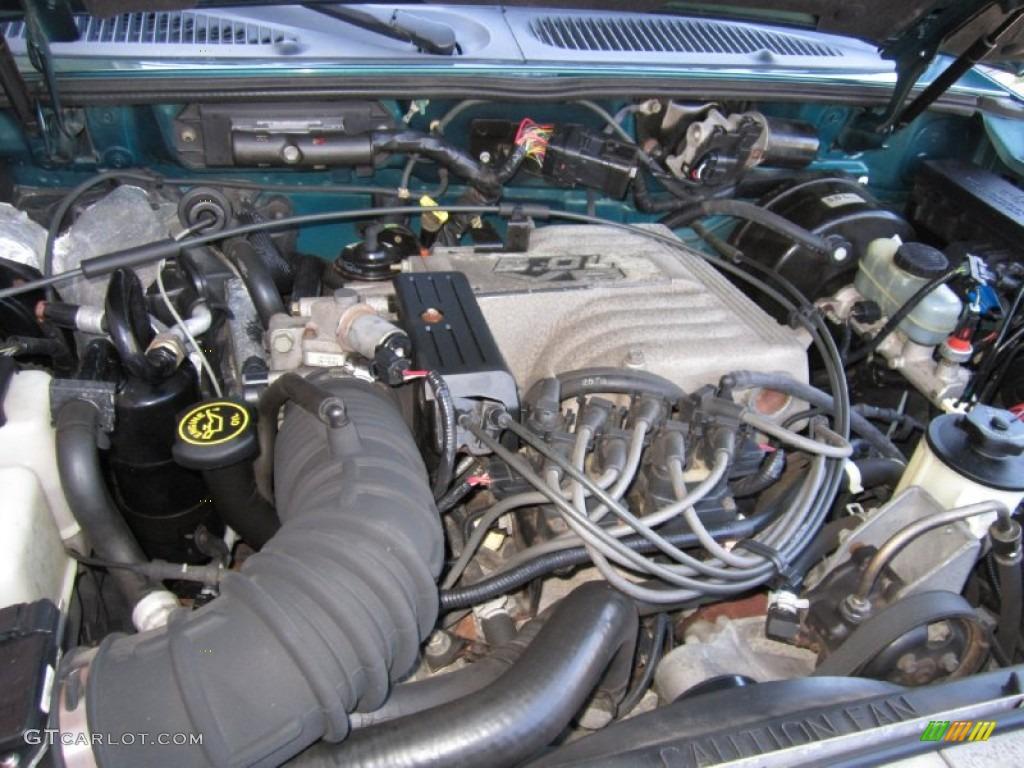 ford 4l ohv engine diagram 1999 ford explorer ohv engine diagram