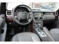 2007 Chawton White Land Rover Range Rover HSE  photo #29