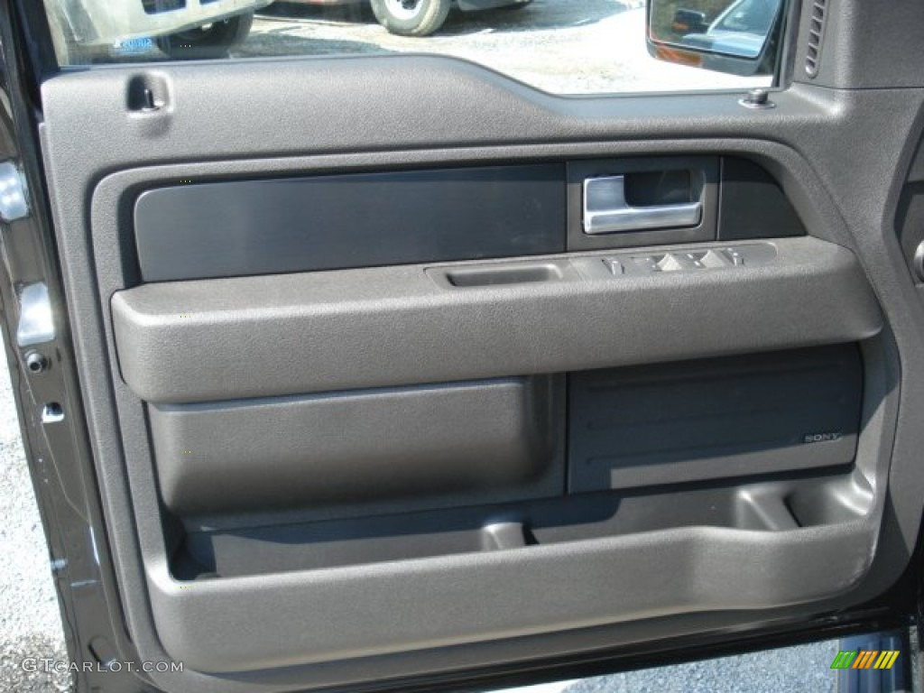 cab rear right replacement door autos post 1999 ford f150 extended cab