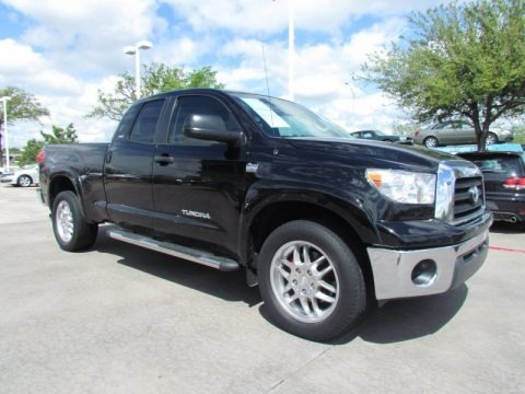 2009 toyota tundra x sp double cab data info and specs. Black Bedroom Furniture Sets. Home Design Ideas