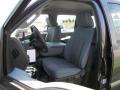 2012 Sterling Grey Metallic Ford F250 Super Duty XL Crew Cab 4x4  photo #15