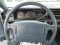 1994 Cutlass Ciera S Steering Wheel