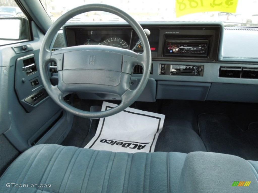 1994 oldsmobile cutlass ciera s dashboard photos gtcarlot com gtcarlot com