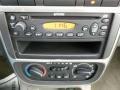 Bright Silver - L Series L200 Sedan Photo No. 19