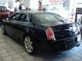 Gloss Black - 300 SRT8 Photo No. 4