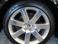 2012 300 SRT8 Wheel