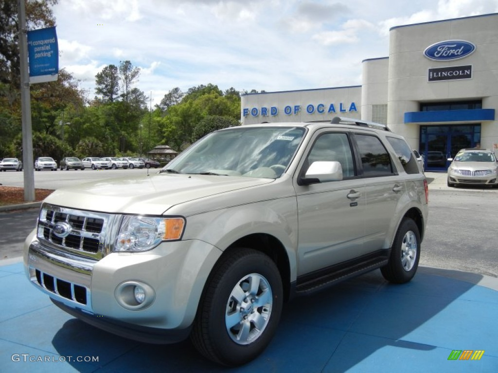 ford escape xlt 2012 html with 62596207 on Suv With Split Tailgate moreover Engine 53616087 together with 2016 Venge Weight besides 475805 Leveled Platinum Suggestions Ideas Pics Needed likewise Choosing The Right Battery.