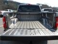 2012 Graystone Metallic Chevrolet Silverado 1500 LT Crew Cab 4x4  photo #9