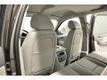 2012 Mocha Steel Metallic Chevrolet Silverado 1500 LTZ Crew Cab 4x4  photo #24
