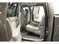 2012 Mocha Steel Metallic Chevrolet Silverado 1500 LTZ Crew Cab 4x4  photo #25