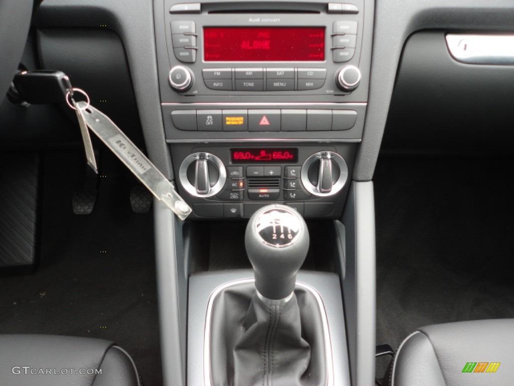 2012 audi a3 2 0t 6 speed manual transmission photo 62704385 rh gtcarlot com 2010 audi a3 manual 2007 audi a3 manual for sale