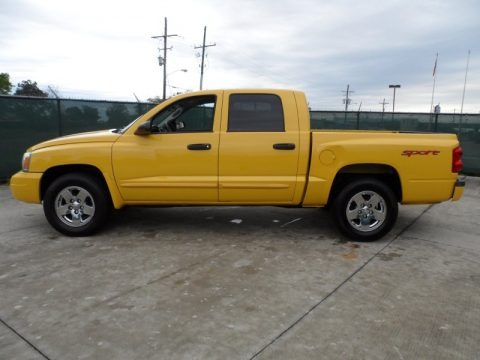2006 dodge dakota slt sport quad cab data info and specs. Black Bedroom Furniture Sets. Home Design Ideas