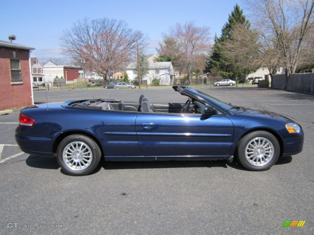 2000 chrysler sebring convertible engine  2000  free