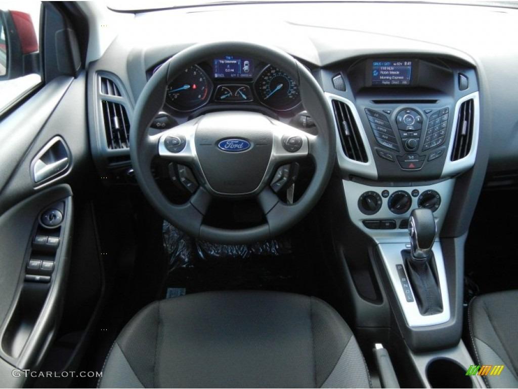 2012 ford focus transmission ford automotive autos post. Black Bedroom Furniture Sets. Home Design Ideas