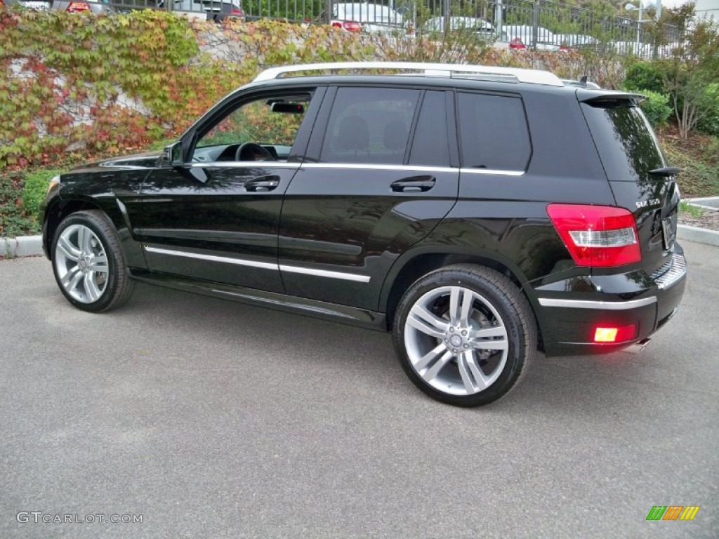 Mercedes benz 2015 glk 350 features vs 2014 autos post for Mercedes benz of westmont inventory