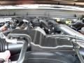 2012 Tuxedo Black Metallic Ford F250 Super Duty XLT SuperCab 4x4  photo #20