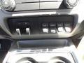 2012 Tuxedo Black Metallic Ford F250 Super Duty XLT SuperCab 4x4  photo #34