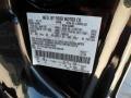 2012 Tuxedo Black Metallic Ford F250 Super Duty XLT SuperCab 4x4  photo #41