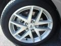 2011 Sterling Grey Metallic Ford Fusion SEL V6  photo #25
