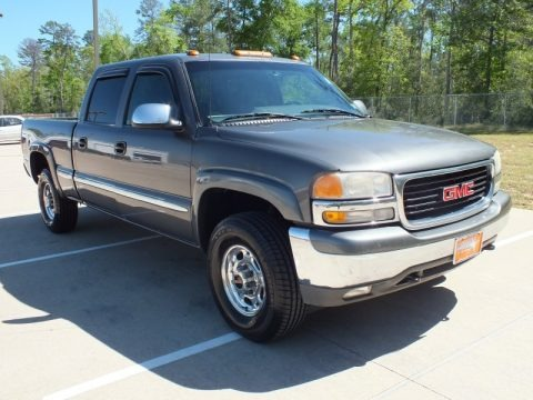 specifications 2001 gmc sierra 1500 extended cab sle html autos weblog. Black Bedroom Furniture Sets. Home Design Ideas