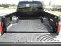 Steel Trunk Photo for 2012 Ford F250 Super Duty #62769263