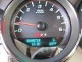 2012 Black Granite Metallic Chevrolet Silverado 1500 LT Crew Cab 4x4  photo #15