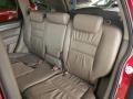 2009 Tango Red Pearl Honda CR-V EX-L 4WD  photo #17