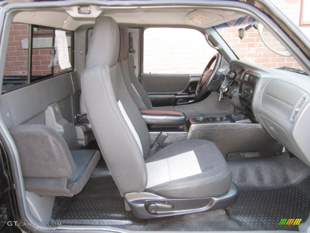 Viewtopic additionally Exterior 40404317 besides Parts 60389172 further Engine as well Interior 62787306. on 1993 ford f150 codes