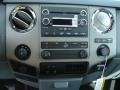Steel Controls Photo for 2012 Ford F350 Super Duty #62794767