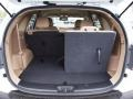 Beige Trunk Photo for 2011 Kia Sorento #62802223