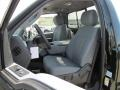 2012 Green Gem Metallic Ford F250 Super Duty XLT Regular Cab 4x4  photo #16