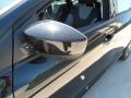 2012 Tuxedo Black Metallic Ford Focus SE Sport 5-Door  photo #12