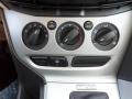 2012 Tuxedo Black Metallic Ford Focus SE Sport 5-Door  photo #29