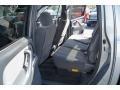 2005 Silver Sky Metallic Toyota Tundra SR5 Double Cab  photo #9