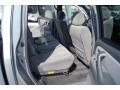2005 Silver Sky Metallic Toyota Tundra SR5 Double Cab  photo #10