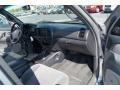 2005 Silver Sky Metallic Toyota Tundra SR5 Double Cab  photo #12