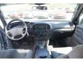 2005 Silver Sky Metallic Toyota Tundra SR5 Double Cab  photo #22
