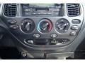 2005 Silver Sky Metallic Toyota Tundra SR5 Double Cab  photo #33