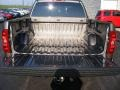 2012 Mocha Steel Metallic Chevrolet Silverado 1500 LT Crew Cab 4x4  photo #30