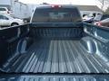 2012 Blue Granite Metallic Chevrolet Silverado 1500 LT Crew Cab 4x4  photo #14