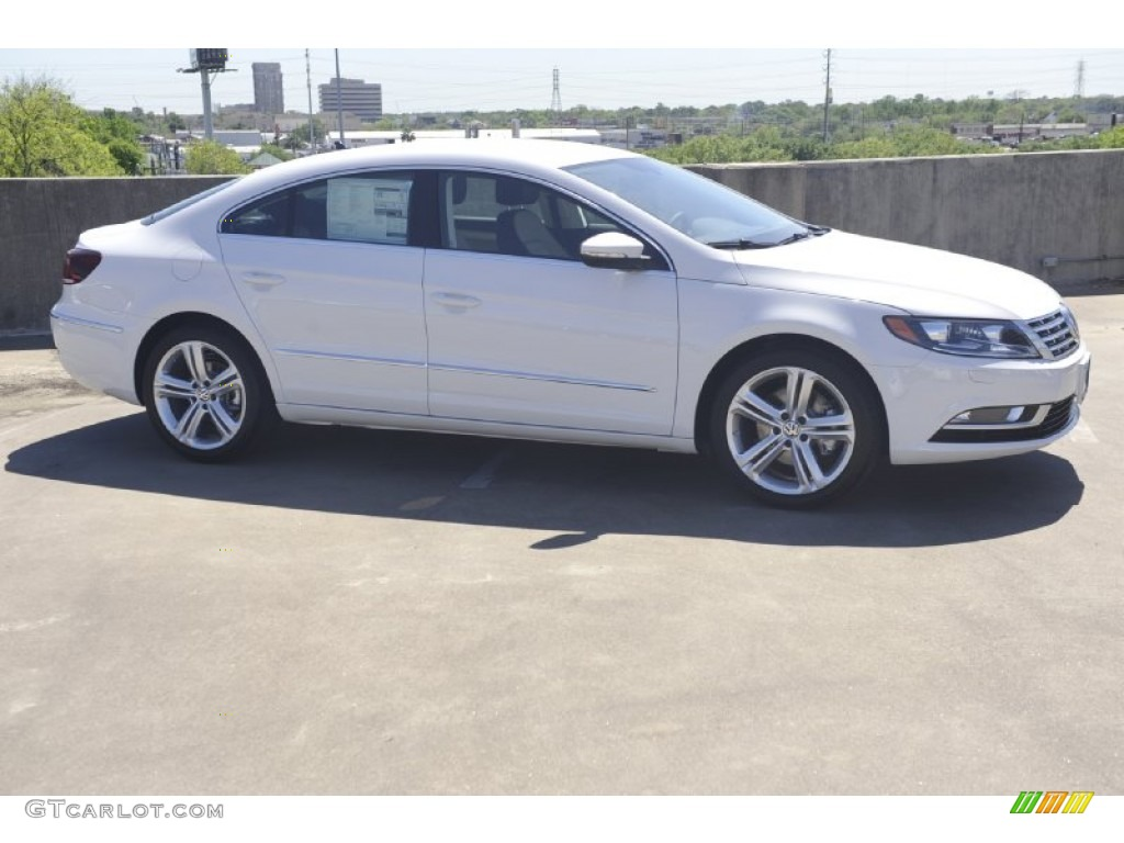 candy white 2013 volkswagen cc sport plus exterior photo 62856227. Black Bedroom Furniture Sets. Home Design Ideas