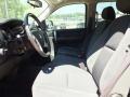 2009 Victory Red Chevrolet Silverado 1500 LT Crew Cab  photo #3