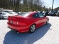 Torrid Red - GTO Coupe Photo No. 2