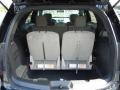 2012 Ford Explorer Medium Light Stone Interior Trunk Photo