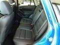 Sky Blue Mica - CX-5 Grand Touring AWD Photo No. 8